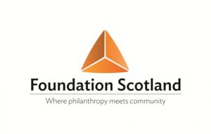 Foundation-Scotland