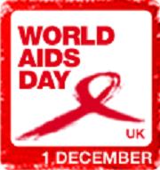 world-aids-day2